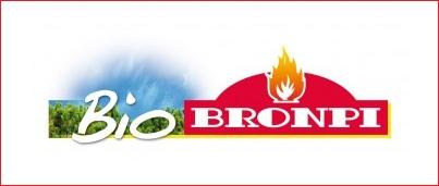 Bio Bronpi