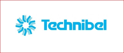 Technibel