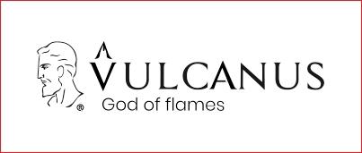 Vulcanus